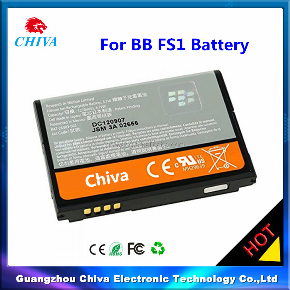 gb t18287-2000 mobile phone battery for 9930/9850/9860/9900// 9380 /9790/JM1/j-m1