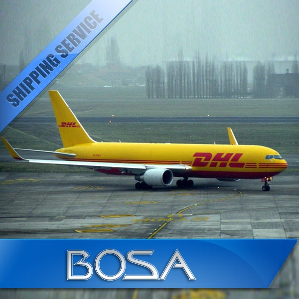 dhl international shipping rates to qatar---skype:bonmedkevin
