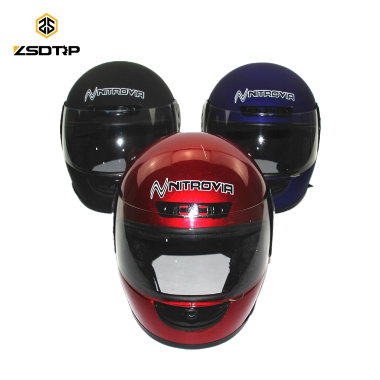 Full Face Motorcycle Helmet wholesale motocross protective helmet