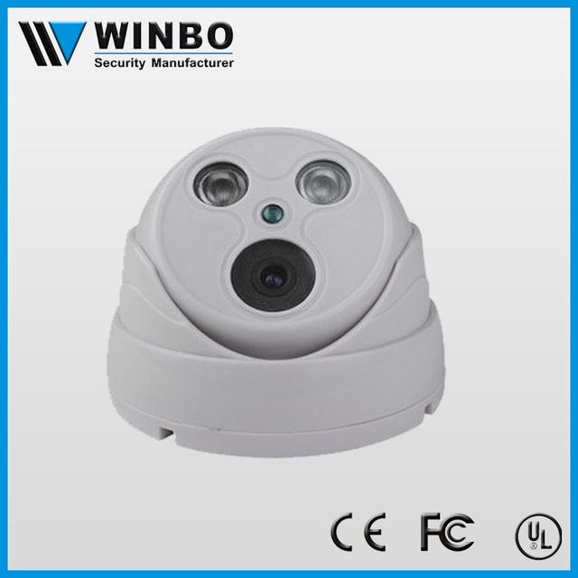 960h 900tvl Camera home dome camera ir camera