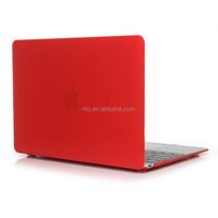 Hard Cover Case for Macbook Air 11.6