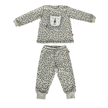 2017 Hot Sale wholesale fashion baby autumn/spring clothes sets kids sleepwear clothing