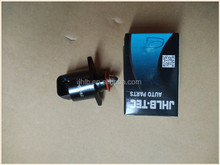 JHLB-DFM-0068 IDLE MOTOR/STEPPER MOTOR STARTER AUTOMATIQUE DFM/GONOW USED FOR DFM CHANA HAFEI