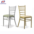 Good price china cheap sale chiavari chairs