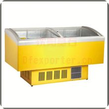 used deep freezer 2015 new product