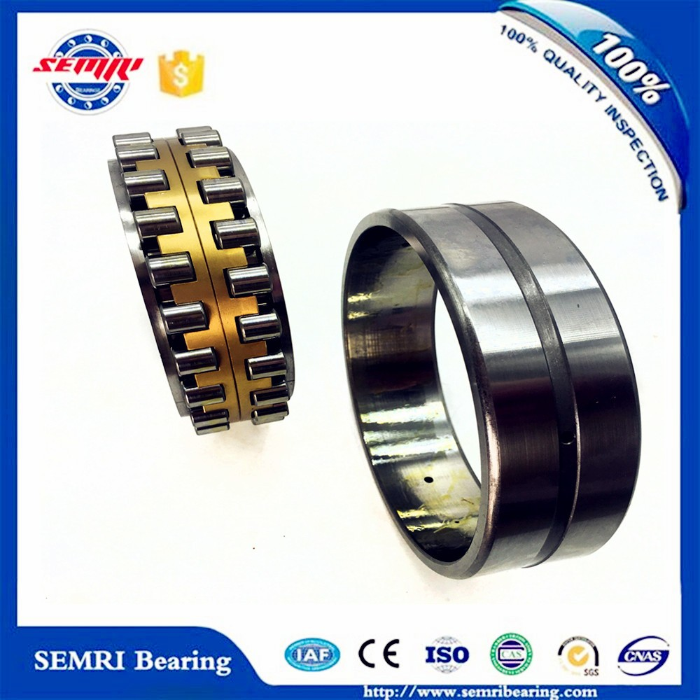 Cylindrical Roller Bearing NN 3020 <strong>K</strong>/W33