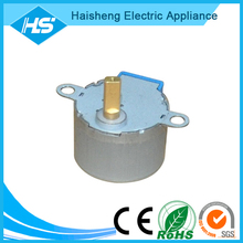 28byj48 dc Stepper Motor, Mini 12v Stepping Motor