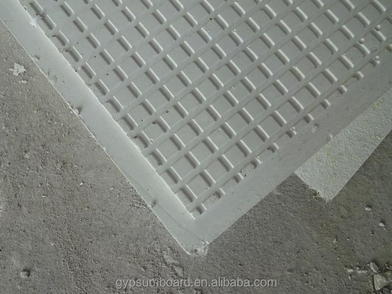 Gypsum Ceiling Installation Supplies Gypsum Ceiling Installation