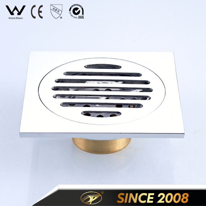 Factory competitive price high quality floor drain price