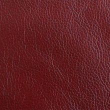 Fabric Supplier Semi PU Leather PU/PVC Sofa