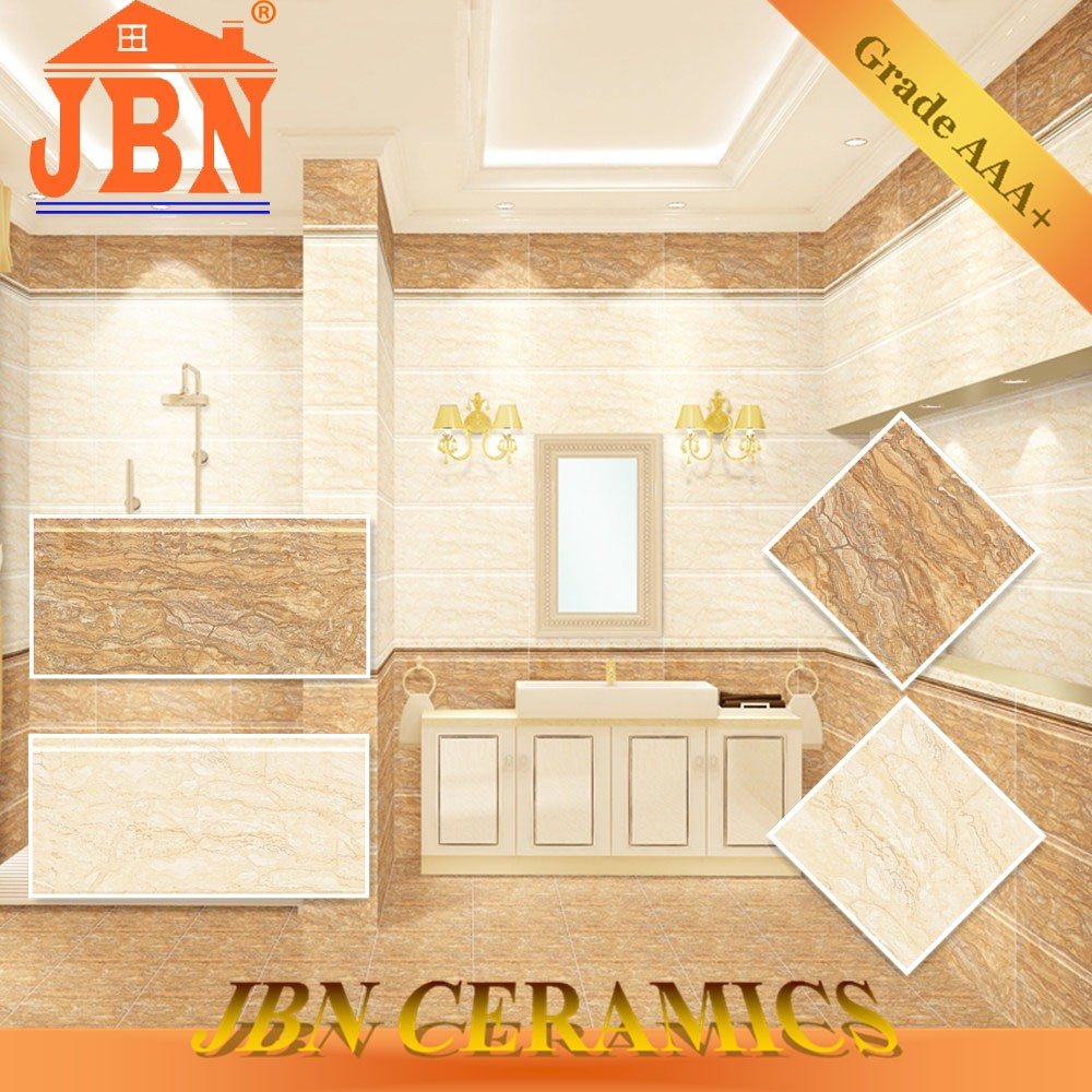 300x600mm Ceramic Wall Tile Kitchen And Bathroom Floor Tiles Buy Bathroom Tile Wall Tiles