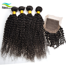 Top grade virgin 100% pure virgin indian remy braid human hair weaving