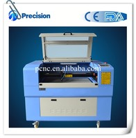 Economic Professional High Quality CO2 Laser Engraving Machine JP6040
