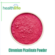 Hot Selling USP Powder CAS 14639-25-9 Chromium Picolinate