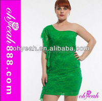 Club tutu dress corset plus size kaftan maxi dress