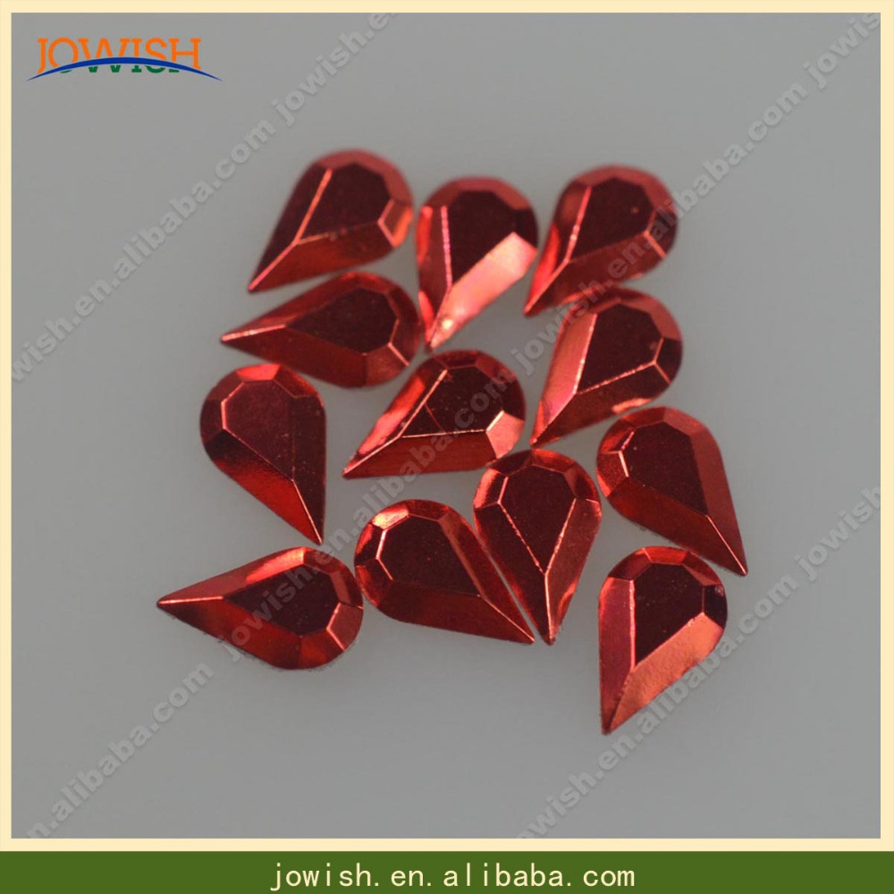 Metal Studs Sizes Rhinestuds Heart Rhinestone Studs Iron on Letters Patches Design Drop Water Transfers Nailheads