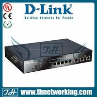 Original new D-Link UTM Firewall DFL-260E