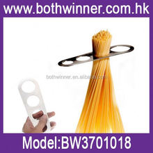 Pasta server using ,H0T081 spaghetti measuring for sale