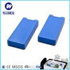 Food Grade reusable Ice Cooler Boxes, Ice Bricks,Picnic Ice Cooler Box