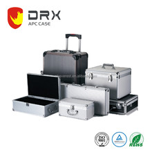 Ningbo everest APC012 aluminium carry case large tool box