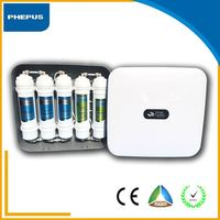 UF Filter Water Cleaner Aqua Water Purifier High Outflow Pure Drinking Water
