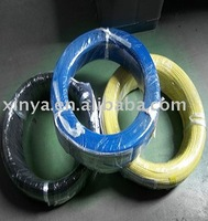 UL3266 cross linked wire