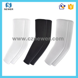 Hot selling high quality waterproof soft arm protection