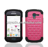 Cheap Cell Phone Cases for samsung galaxy exhibit sgh-t599n t599 case