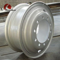 TIRE AND WHEEL RIM ALLOY WHEEL
