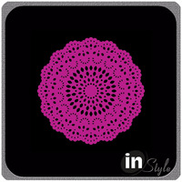 wholesale doilies lace, paper doily craft, lace doilies paper