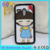 sublimation phone cases blanks 2d ,sublimation mobile cover ,sublimation cell phone cases for iPhone 6S/7G plus