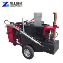 Road Surface Crack Sealing Machine Supplier
