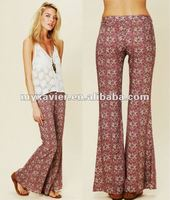 cheap khaki pants, sex pants,mother of the bride pants suits ,50037
