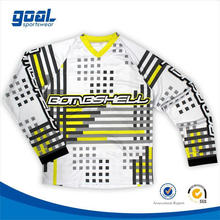 latest design dry fir motocross jersey motocross,wholesale motocross jerseys