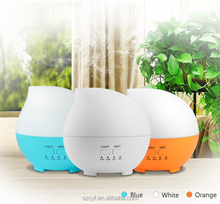 respiratory mist fountains water mini air fancy aroma humidifier as seen on tv baby aroma life brand humidifiers