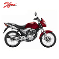 New Titan 150 Chongqing Cheap Motorcycles street bike Motorbike For Sale X-T4 150