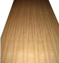 wholesale solid oak wood , cheap interior wood paneling 4x8