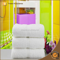 Wholesale Cheap Hotel 21 Bath Towels, Cannon Towels, Hand towels