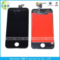 High quality For apple iPhone 4 display,Lcd for apple iphone 4,For iphone 4 lcd