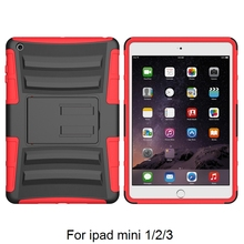2017 Best Selling Products 7.9 Inch Tablets Case For Ipad Case For Ipad Mini 3 Case Cover