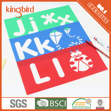 Kids fun games Pp Technical Drawing Stencil