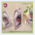 Factory price wholesale hanging car air freshener