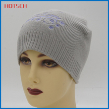 Hot china products wholesale baby beanie