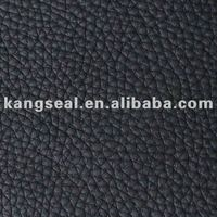 Full Grain Leather Cow Grain Leather