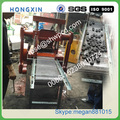 Shisha BBQ charcoal making machine/used charcoal briquette machines/charcoal briquette making machine