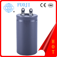 CBB60 televisions reasonable price capacitor