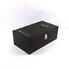 /product-detail/square-wooden-box-for-red-wine-60377491170.html