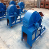 /product-detail/asia-well-known-sawdust-making-machine-price-60289013169.html