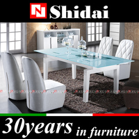 N6234 leather chairs dining room furniture / chair dining room furniture / cane dining room chairs