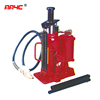 /product-detail/aa4c-5t-air-hydraulic-jack-306796623.html